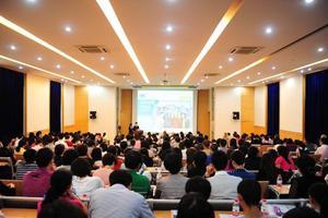 北京12月国际学校开放日信息汇总