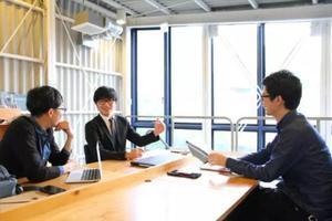 2018年2.5万留学生在日本就职 中国学生最多