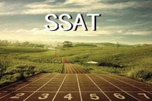 想要申请私校的大发棋牌app你 了解SSAT考试吗