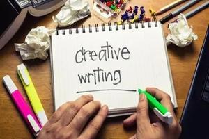 关于SAT写作速成攻略及注意事项