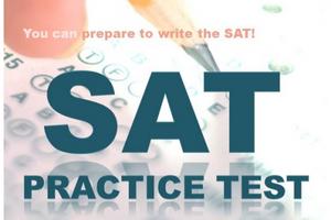 国际大发棋牌app学生 须知:SAT刷题普遍的误区有哪些