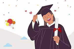 明年广州降低中考指标到校录取分数线 谁获益?