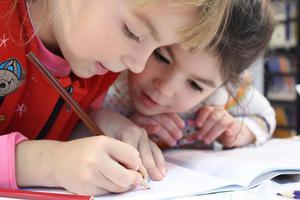 低龄插班国际学校:摆正心态家长不必过于担心