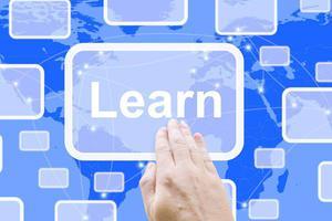 传知网校获批FRR项目授权培训推广机构