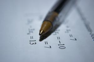 国际高中的入学考试有多难 它会考察哪些能力