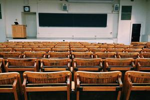 国际学校的笔试和面试都考些什么?