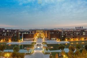 校友会2020中国研究型大学排名发布 天津大学前十
