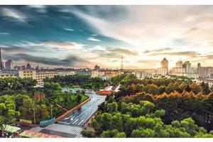 校友会2020中国独立学院排名发布 吉林大学珠海学院第一