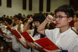 校友会2020中国民办大学排名公布 武昌首义学院第一