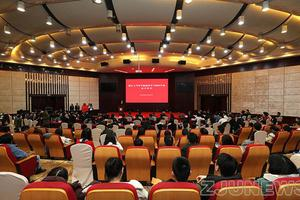 浙大成立腦科學與腦醫學學院 系國內首個腦科學本科學院