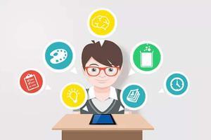 教育部公布第二批App备案名单 好未来 网易有道等在列