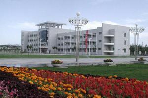 校友會2020寧夏回族自治區大學排名 寧夏大學第一