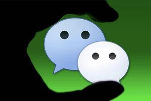 微信公开课张小龙反思两个失误 新版本重点转向短内容