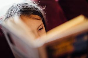 国际学校的双语教学对孩子来说有什么好处?
