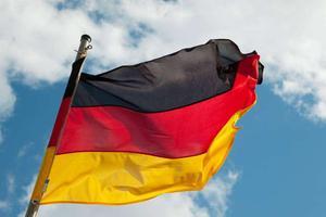 老龄化问题加剧 德国将放宽移民限制应对技工短缺