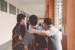 中国戏曲学院网上报名开始 取消六个专业校考