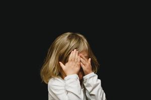 孩子读国际学校需要提前考虑哪些问题?