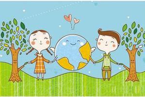 上海市七宝实验中学专注培育学生核心素养
