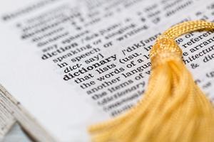 托福综合写作是在为学术写作作铺垫