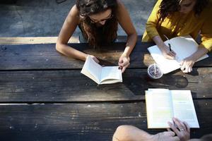 国际学校学生必读:申请美国名校需要的硬件条件