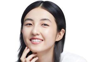 張子楓獲河南省表演專業統考第一名 滿分200得196