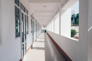 分享:如何结合自身情况选择国际学校或国际班