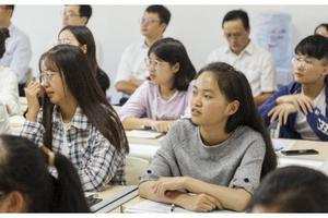 教育部发布中职学校数学信息技术等5门课程课标