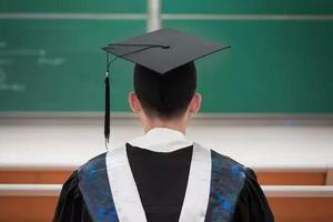 海归就业:为何大学毕业后找工作很难?