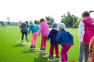 去英国读中学如何选择合适的学校?