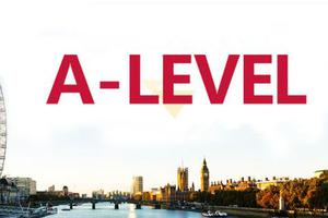 CIE考试局A-level:5-6月的考试报名启动