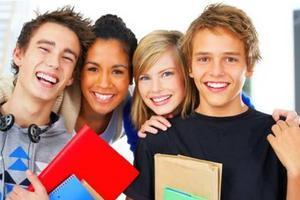 美国标准化ACT考试与SAT考试介绍