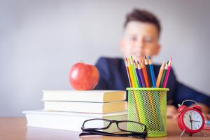 选择国际学校后 家长应如何做准备?