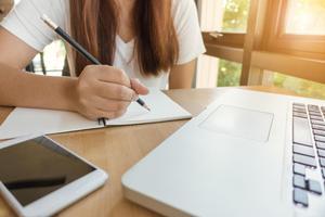 最全汇总:PTE考试各项评分方式
