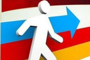 西藏:2020高招艺术类加试统考成绩及查询方式