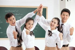 北京市3月份这些广东11选5考试工作将推迟举行