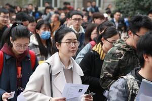 湖北高招办:顺延高考生优录资格申报截止时间