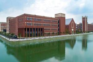 上海部分国际学校秋招考试时间推迟