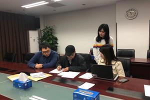 江西:普通高中学业水平考试成绩复核工作安排