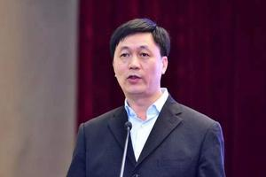 """北京101中校长陆云泉:在家""""高考""""为战疫做贡献"""