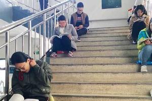 最多降20分 湖南11校招5703名公费定向师范生