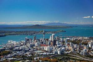 新西兰旅行禁令再延长 政府讨论是否豁免中国留学生