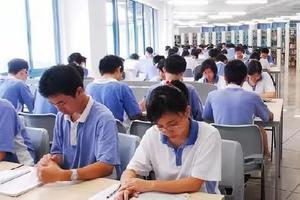 福建:高三质量检测3月28-29日按原计划进行