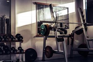 健身行业冰火两重天:线上用户翻量 线下损失惨重