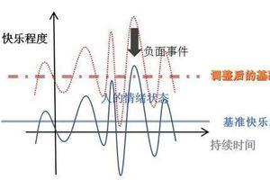 """清澜山学校:假期发布战""""疫""""音乐 为学生疏解心理压力"""