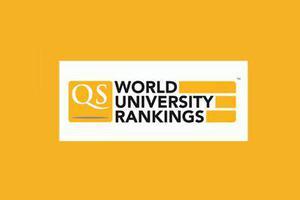 2020年QS全球大学学科院校排行榜发布