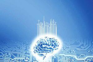 教育部发布《未来技术学院建设指南(试行)》