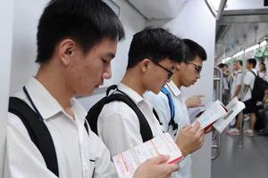 陕西:推迟2020年普通高中学业水平考试