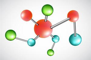 呈现新设问新题型 海淀高考二模化学试题解析
