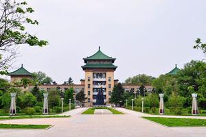 校友会2020中国各区域最好大学排名公布