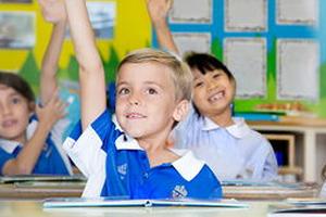 请查收:一份来自国际学校面试的规则锦囊